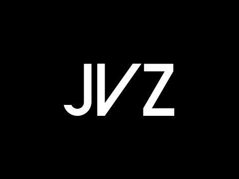 cc_arcangel-logos-jvz