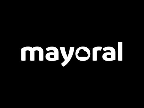cc_arcangel-logos-mayoral