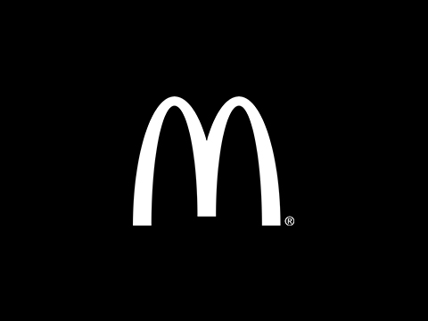cc_arcangel-logos-McDonalds
