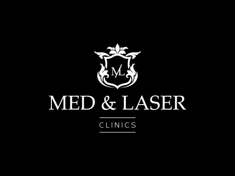 cc_arcangel-logos-med-laser