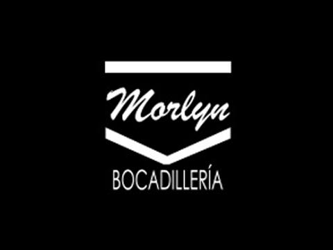 cc_arcangel-logos-morlyn