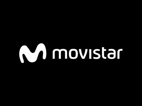 cc_arcangel-logos-movistar