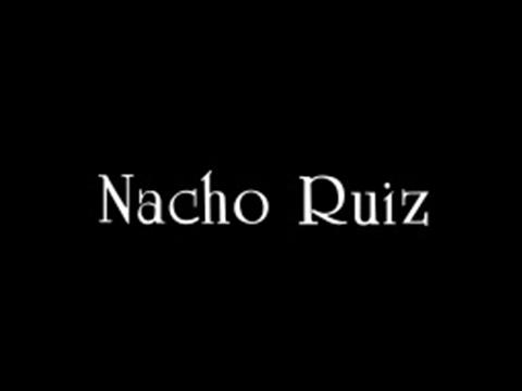 cc_arcangel-logos-nacho-ruiz
