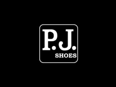 cc_arcangel-logos-pj-shoes