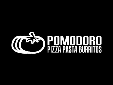 cc_arcangel-logos-pomodoro