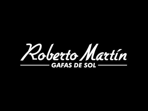 cc_arcangel-logos-roberto-martin