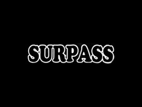 cc_arcangel-logos-surpass