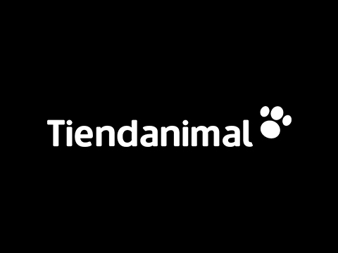 cc_arcangel-logos-tienda-animal