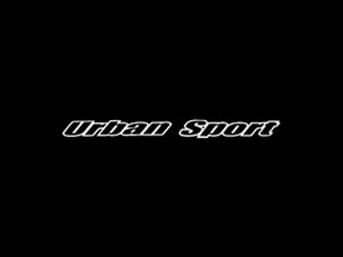 cc_arcangel-logos-urban-sport