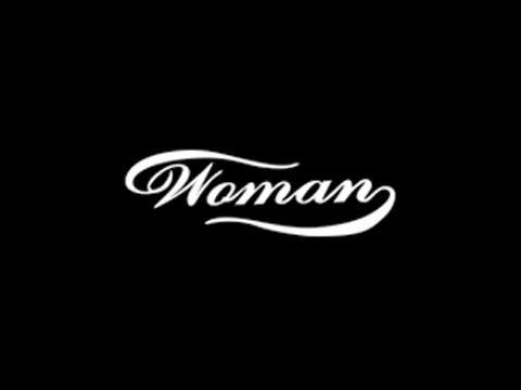 cc_arcangel-logos-woman