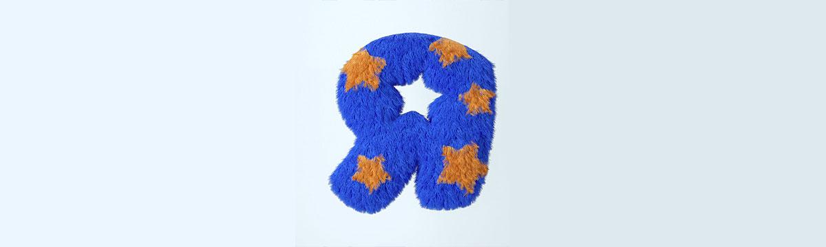cc-arcangel-toys-r-us
