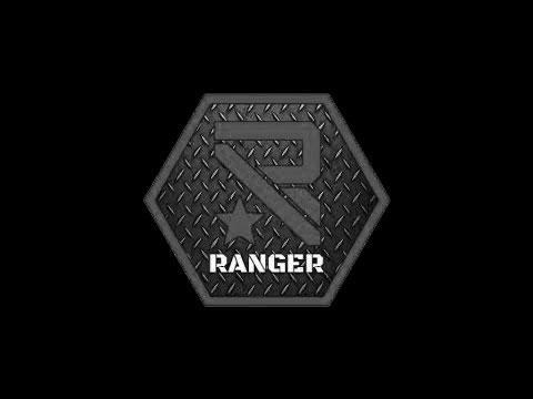 Ranger en Córdoba