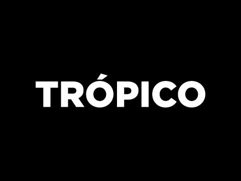 LOGO_TROPICO