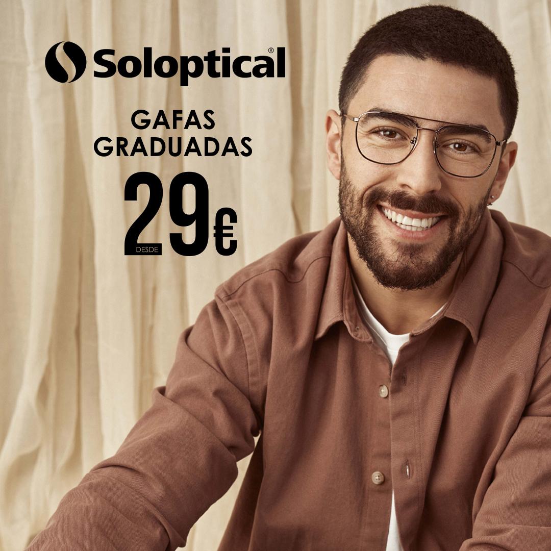 SolOpticas
