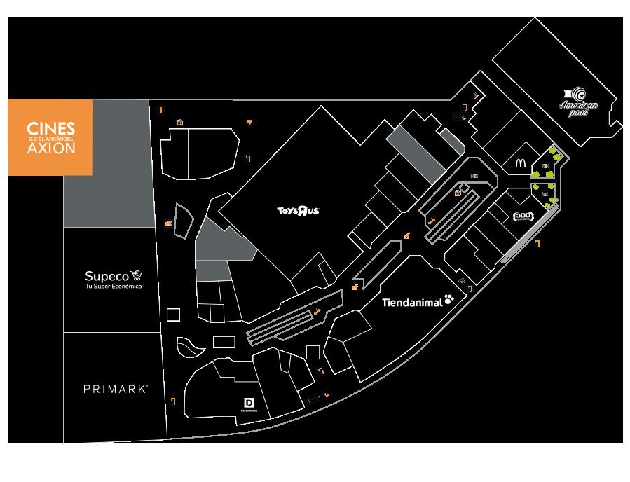Axion_Mapa