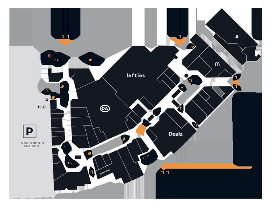 mapa_Bolopapa