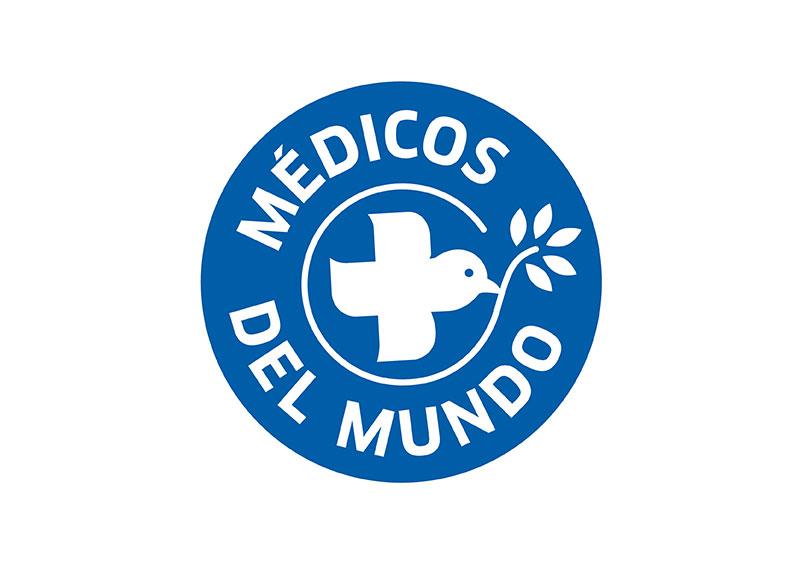 Medicos_DelMundo