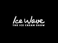Ice-Wave